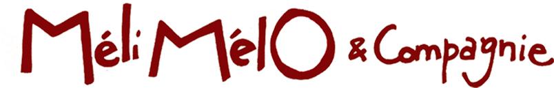 Méli Mélo et Compagnie